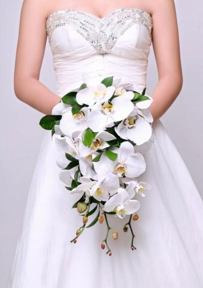 Hoa cưới - HT292