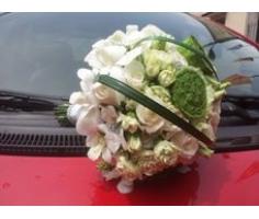 Hoa cưới - HT289
