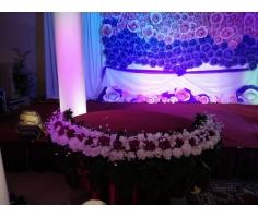 Hoa cưới - HT255