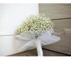 Hoa cưới cầm tay - HT287