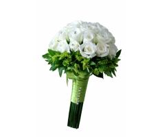Hoa cưới - HT294