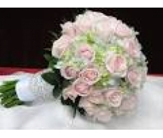 Hoa cầm tay cô dâu - HT288