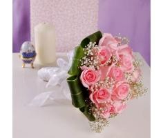 Hoa cưới - HT293